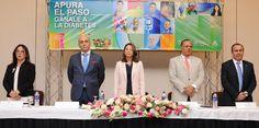 """Armario de Noticias: M S celebra el """"Día Mundial de la Salud"""" focalizad..."""