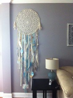 Wedding-Dreamcatcher-Interior