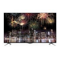 """Samsung Series 6 UE48H6400AK 48"""" 3D 1080p HD 3D LED Internet TV  #tv #samsung #deals #entertainment #electronics #led"""