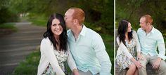 engagement session | Brandi Lyn Photography