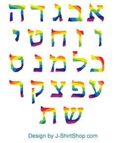 """The 22 letters of the Hebrew alphabet signify 22 primeval forces of energy that combined together in countless configurations, conceive all Creation. They are the instruments of the Divine, tools to fashion supernal and mundane worlds, along with the diversity of life forms that inhabit them."" pg 129 vol 11"