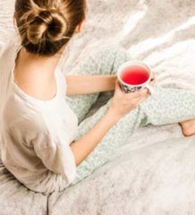 """Minden gerincproblémát megold a """"krokodil torna""""! 5am Club, How To Find Out, How To Become, Small Balcony Design, Miracle Morning, Menstrual Cup, Relax, Beautiful Sunrise, No Time For Me"""