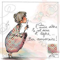 happy birthday quotes - happy birthday wishes Happy Birthday Quotes For Daughter, Birthday Message For Him, Funny Happy Birthday Messages, 21st Birthday Quotes, Happy Birthday For Him, Happy Birthday Images, Birthday Wishes, Birthday Greetings, Birthday Cake