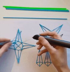 Dashing Myriwell 3d Printing Pens 1.75mm Abs Smart 3d Pen With Filament For Kids Child Education Tools Hobbies Toys Computer & Office 3d Pens