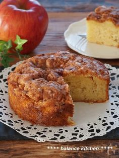 Sweets Recipes, Baking Recipes, Cake Recipes, Desserts, Sweets Cake, Dessert Bread, Cafe Food, Sweet Treats, Food And Drink