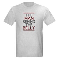 T-shirt to give my future husband to tell him that I am pregnant!