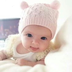 Top Baby Names 2015 #cute #adorable #pink