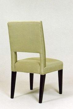 Hamilton Furniture and Textiles