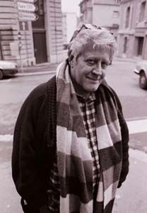 """""""Hugo Eugenio Pratt (June 15, 1927 – August 20, 1995) was an Italian comic book creator who was known for combining strong storytelling with extensive historical research on works such as Corto Maltese. He was inducted into the Will Eisner Award Hall of Fame in 2005."""" -- Wikipedia"""