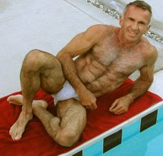 muscle forum, male, knows, best, daddy, ever, such, soulful, kind, person