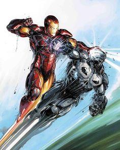 The Punisher 228 Cover. #Punisher #ThePunisher #FrankCastle #FrancisCastiglione #PunisherComics #Vigilante #WaronCrime #USMC #Superheroes #PennyandDime #MementoMori #PunisherWarZone #PunisherWarJournal #CodeRed #MarvelKnights #WarMachine #IronMan #TonyStark #InvincibleIronMan #InfamousIronMan #GerryConway #MarvelUniverse #MarvelNOW #MarvelComics #Marvel #ComicBooks #Comics #MatthewRosenberg #ClaytonCrain #ComicsDune
