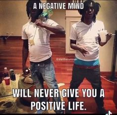 Positive Life, Yolo, Haha, Swag, Mindfulness, Positivity, Baseball Cards, Motivation, Random