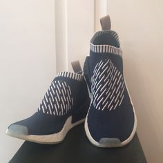 984644494aba8 29 Best NMD City Sock images