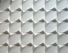 Design Innova: Dune Wall