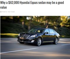 http://carpreview.com/hyundai/equus/2016/preview