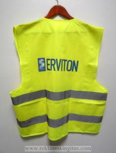 Erviton helkurvest - http://www.reklaamkingitus.com/et/pildid?pid=8064