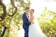 Soft light in the oaks - wedding photos agape studios Wedding Photos, Wedding Ideas, Soft Light, Studios, Country, Wedding Dresses, Fashion, Marriage Pictures, Bride Dresses