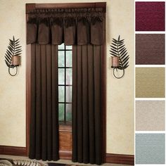 Curtains For Cold Weather Industrial Air Curtains