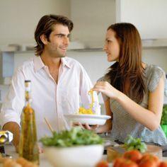 Comer y Ejercicio:  Consejos para Potenciar Tus Entrenamientos