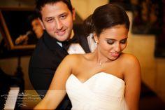 © 2012 Peter Lane Photography | Luxury Turkish Wedding in London | Artistic London Wedding Photographer | Bridal portrait by Peter Lane Photography #luxurywedding #londonbride #ukbride #turkishwedding #ukwedding #weddingideas #luxury #brideandgroom #bestweddingphotographer #topweddingphotographerUK #londonweddingphotographer