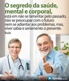 Familia.com.br | Como #lidar com a #dor #cronica. #Saude #Bemestar