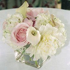 Google Image Result for http://www.weddingreceptioncenterpieces.net/wp-content/uploads/2012/08/Budget-Wedding-Centerpieces.jpg