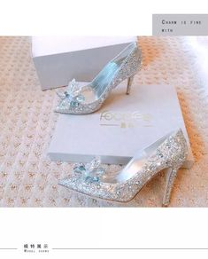 Crystal shoes, bling bling shoes, wedding shoes, b Outdoor Wedding Shoes, Colorful Wedding Shoes, Sparkly Wedding Shoes, Bridal Wedding Shoes, Wedding Boots, Sparkle Wedding, Bling Shoes, Glitter Shoes, Bling Bling