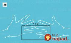 matematika_05 Neon Signs