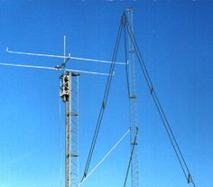 Are you looking for #military #antennas? It helps to find out the position of their co-fighters to calling for some kind of medical help. We will provide you best antennas services in your city.