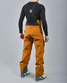 m.alpingaraget.se sv product 22502 sweet-m-s-monkeywrench-pants-bernice-brown