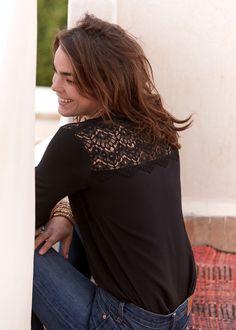 Sézane - Nevada Shirt