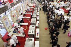9ος Διεθνής Διαγωνισμός Μαγειρικής της Νότιας Ευρώπης Photo Wall, Frame, Home Decor, Picture Frame, Photograph, Decoration Home, Room Decor, Frames, Home Interior Design