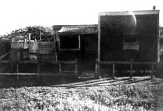Search results for 'australia depression - Pictures, photos, objects South Wales, Newcastle, 1930s, University, Texas, Collections, Australia, Community, Culture