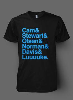 14 Best panthers shirts images | Carolina panthers shirt, Carolina