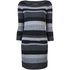 RAG & BONE Lucy sweater dress - Polyvore
