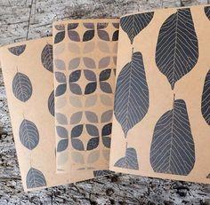 A vos carnets ... !!! Une petite mise en lumière de la toute jeune maison d'édition ... Noé Paper ... Une petite fabrique de papeterie 100% made in Bretagne, ( #Bécherel ...) de craquants petits carnets ... pratiques pour absolument tout noter ... et...