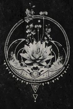 Ritual Gypsy
