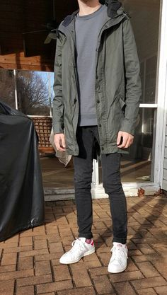My inspo album- Mainly SLP, but some RO/streetwear/androgynous looks too - Album on Imgur