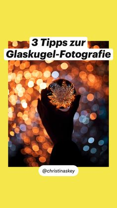 Photography Website, Amazing Photography, Photography Tips, Photo Hacks, Photo Tips, Photoshop, Lightroom, Bokeh, Fotografie Hacks