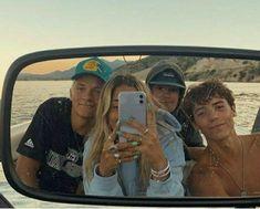 Foto Best Friend, Best Friend Photos, Best Friend Goals, Friend Pics, Photos Bff, Cute Photos, Cute Pictures, Summer Feeling, Summer Vibes