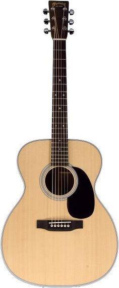 Martin 000-28 Auditorium Acoustic Guitar #martin #acoustic #guitar