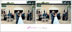 Luke & Leanna's wedding, De Beer Wedding, Johannesburg Wedding Photographer, Witbank Wedding Photographer, Emalahleni Wedding Photographer (38) Beer Wedding, Beautiful Love, Engagement Photos, Photoshoot, Pure Products, Formal Dresses, Dresses For Formal, Photo Shoot, Engagement Photo Shoots