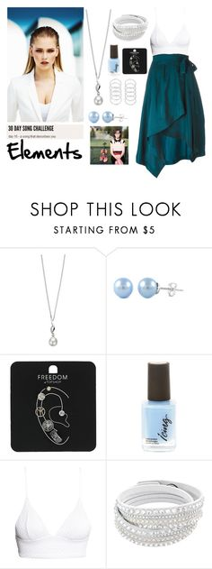 """""""388->""""Elements"""" by Lindsey Stirling (Day 15)"""" by dimibra ❤ liked on Polyvore featuring Elements, MISCHA, Topshop, H&M, Isabel Marant, music, challenge and polyvorefashion"""