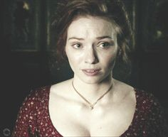 Christmas with the Poldarks … FACE :) Eleanor Tomlinson, Ross Poldark, Demelza, Aidan Turner, Historical Romance, Period Dramas, Handsome, Face, Medieval