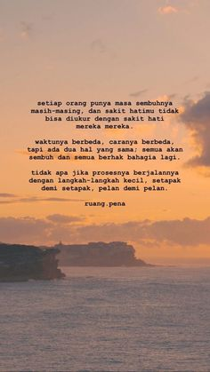 Self Healing Quotes, Self Quotes, Mood Quotes, Feeling Broken Quotes, Cinta Quotes, Motivational Quotes Wallpaper, Quotes Galau, Postive Quotes, Reminder Quotes