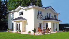 Haus Verona