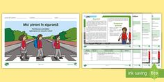 Curriculum, 1, Baseball Cards, Sports, Resume Cv, Hs Sports, Excercise, Sport, Exercise