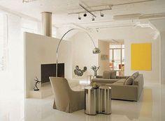 Decorar salones con algunos consejos de Feng Shui - http://decoracion2.com/decorar-salones-con-algunos-consejos-de-feng-shui/67582/?utm_source=smdeco2&utm_medium=socialclic&utm_campaign=67582 #Decoración, #Ideas_Para_Decorar, #Salón