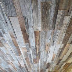 ELEMENTs Cube | Admonter Hardwood Floors, Flooring, Old Wood, Wood Paneling, Wood Floor Tiles, Wood Boards, Hardwood Floor, Paving Stones, Wood Flooring