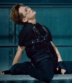 Nct 127 Mark, Mark Nct, Taemin, Shinee, Divas, Dont Forget To Smile, Lee Soo, Lucas Nct, For You Song